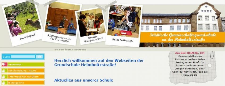 Alte Homepage Screenshot_web.jpg